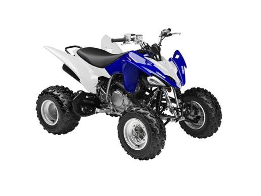 yamaha raptor 250 2013 new atv for sale in london ontario