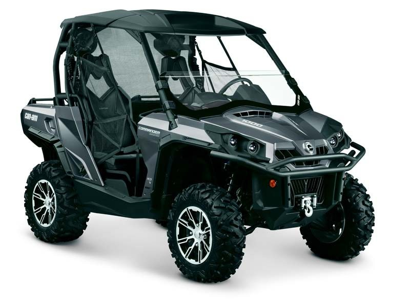 quaddealers used atv atvs for sale side by sides for autos post. Black Bedroom Furniture Sets. Home Design Ideas