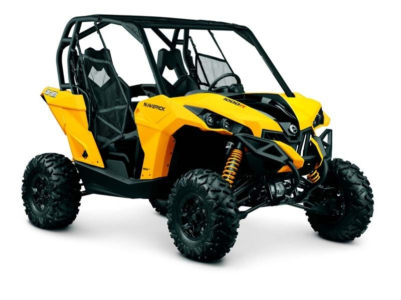 Find New 2014 Maverick New For Sale Model on newreviewcar.info