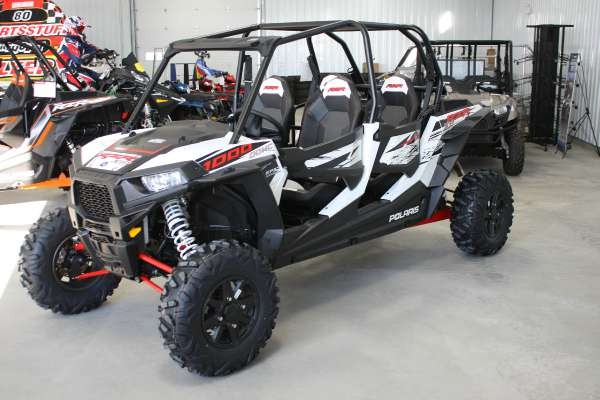 2013 polaris ranger 4 seater 4x4 for autos weblog. Black Bedroom Furniture Sets. Home Design Ideas