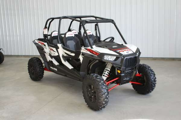 2014 polaris ranger rzr 900 atvs for sale used atvs on autos weblog. Black Bedroom Furniture Sets. Home Design Ideas