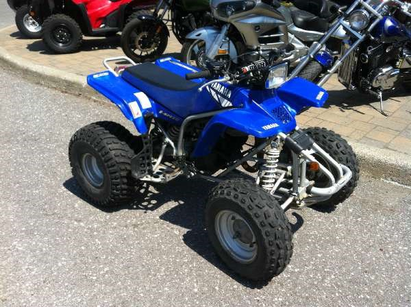2013 2014 yamaha atv 450 kodiak dealers usa autos post for 2014 yamaha atv