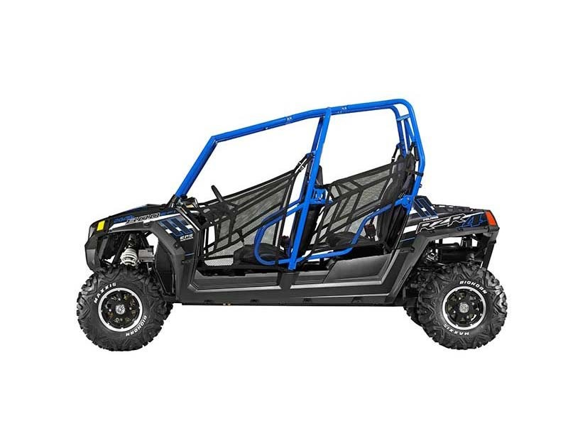 search results polaris razor 800 for sale used polaris rzr 800 side by side html autos weblog. Black Bedroom Furniture Sets. Home Design Ideas