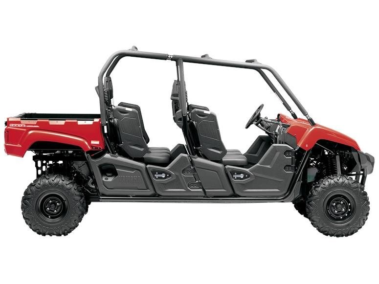 2015 yamaha viking for sale three seater autos post. Black Bedroom Furniture Sets. Home Design Ideas
