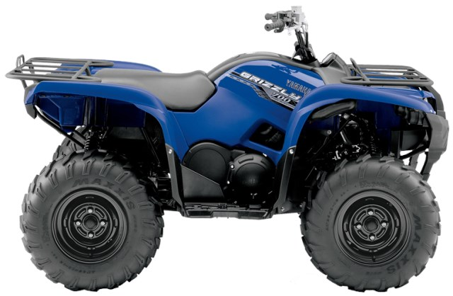 2015 yamaha grizzly 450 for sale autos post for Yamaha grizzly 450 for sale