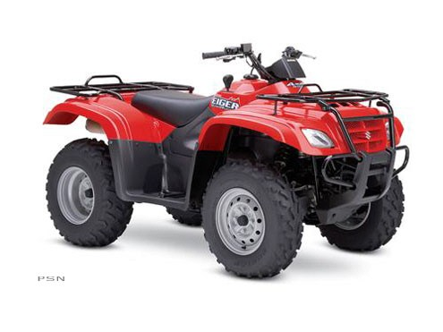 quaddealersca used atv atvs for sale side by sides autos weblog. Black Bedroom Furniture Sets. Home Design Ideas