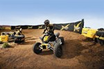 Can-Am DS 90 X 2014