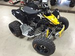 Can-Am® DS 90™ X® 2015