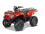 ARCTIC CAT AC500 CORE 2014