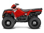 Polaris Sportsman 570 2015
