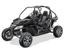 Arctic Cat Wildcat™ EPS 2015