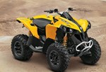 Can-Am Can-Am RENEGADE 1000 2015