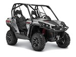 Can-Am Commander XT 1000 2015