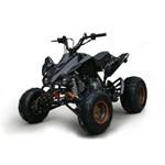 GIO Motors GIO Blazer 110 2015