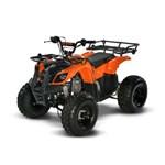 GIO Motors GIO Blazer 125U 2015