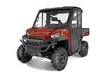 Polaris® Ranger® XP 900 EPS Northstar Edition 2015