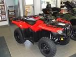Honda® TRX420 2015