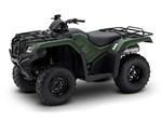 Honda® TRX420 2016