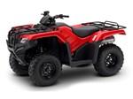 Honda® TRX420 EPS 2016