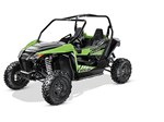 Arctic Cat Wildcat™ Sport 2015