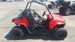 Polaris Ranger RZR 170 2010