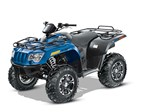 Arctic Cat® 550 XT™ 2014