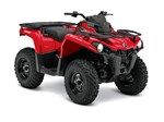 Can-Am® Outlander™ L 450 2015