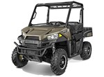 Polaris® Ranger® 570 EPS Bronze Mist 2015