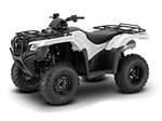 Honda® TRX420 DCT IRS EPS 2016