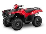 Honda® TRX500 Rubicon DCT IRS EPS 2016