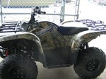 Yamaha Grizzly 700 FI EPS - Realtree® AP HD™ Camouflage 2013
