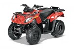 Arctic Cat 150 2015
