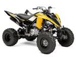 Yamaha YFM 700R 2016