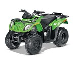 Arctic Cat 150 2016
