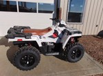 Polaris Sportsman 570 EPS 2016