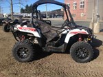 Polaris Sportsman Ace 2014