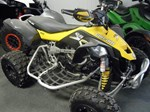 Can-Am DS 450 X xc 2014