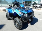 Kawasaki Brute Force 300 2x4 2014