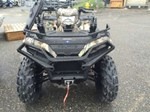 Polaris Sportsman XP 1000 Hunter Edition 2017