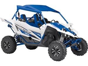 Yamaha yxz1000r ss 2017 new atv for sale in timmins for 2017 yamaha yxz1000r ss horsepower