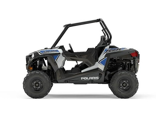 2017 Polaris RZR 900 Photo 1 of 1