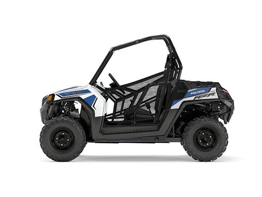 2017 Polaris RZR 570 Photo 1 of 1