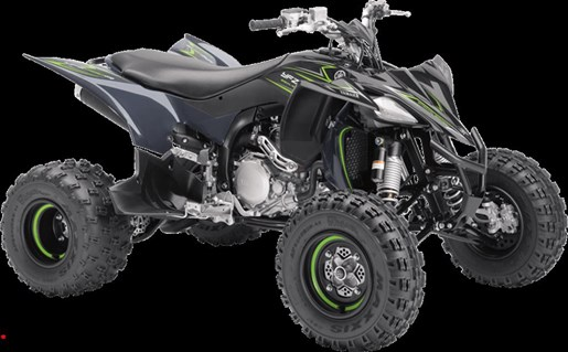 Yamaha Yfz450 Special Edition 2017 New Atv For Sale In Ste