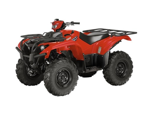 Yamaha kodiak 700 eps 2017 new atv for sale in lake joseph for Yamaha dealers in louisiana