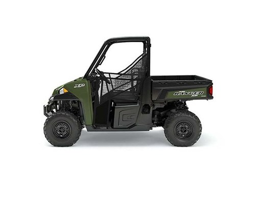 polaris ranger xp 900 eps sage green 2017 new atv for sale in timmins ontario. Black Bedroom Furniture Sets. Home Design Ideas