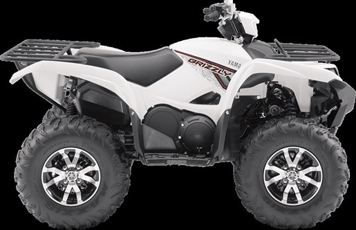 Used Atv Atvs For Sale Side By Sides For Sale