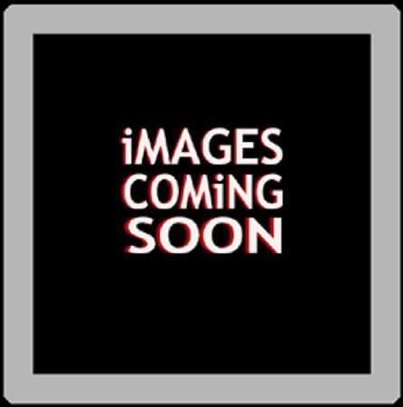 2016 Polaris Sportsman Touring 570 EPS Photo 1 of 3