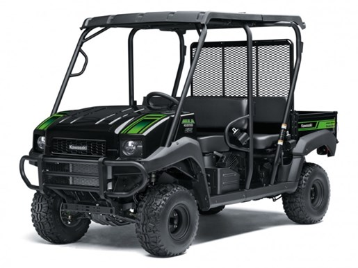 Kawasaki Mule For Sale Ontario