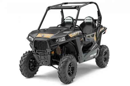 2018 Polaris RZR 900 EPS Photo 1 of 1