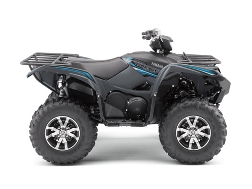 Used Atv Atvs For Sale Side By Sides For Sale Quaddealers Ca